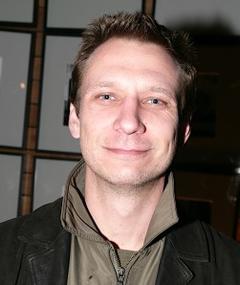 Photo of Ignacio Ceruti