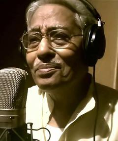 Photo of Bimal Dutta