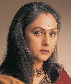 Photo of Jaya Bhaduri