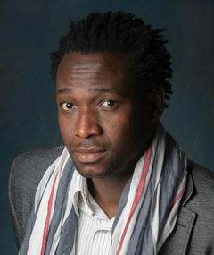 Photo of Néhémy Pierre-Dahomey