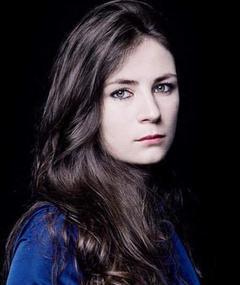 Justine Bo adlı kişinin fotoğrafı