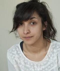 Elise Douyère adlı kişinin fotoğrafı