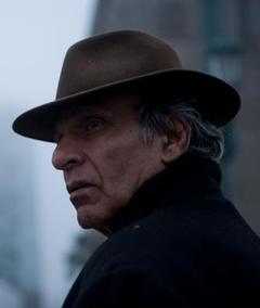 Photo of Ashok Mehta
