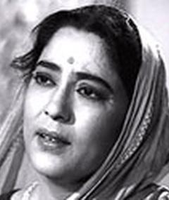 Photo of Padmadevi