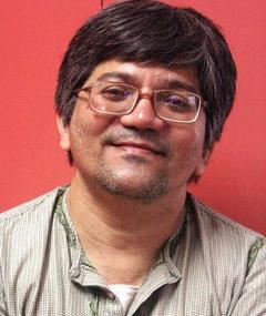 Photo of Rajat Dholakia