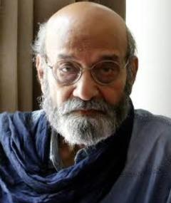 Photo of Ram Gopal Bajaj