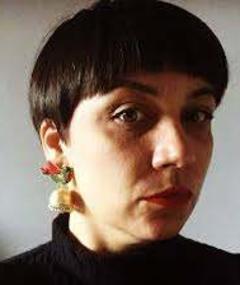 Photo of Antoaneta Opris