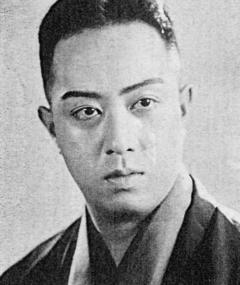 Photo of Kunitaro Sawamura