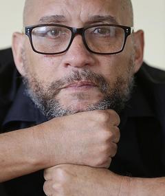 Photo of Mario Guerra