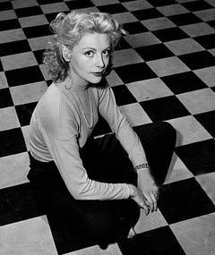 Photo of Marie Sabouret