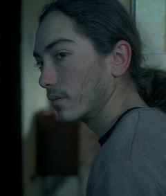 Photo of Nuno Vaz