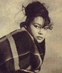 Photo of Kayoko Honoo