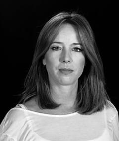 Photo of Ainhoa Santamaría