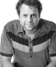 Photo of Hank Levine