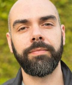 Photo of Pedro Kos
