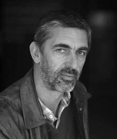 Photo of Nicolas Wadimoff