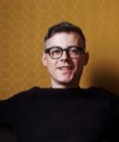 Photo of Andrew Freedman