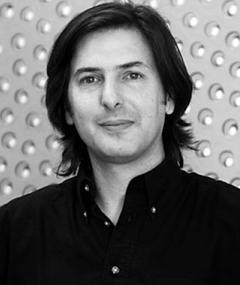Andrés Duprat adlı kişinin fotoğrafı