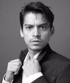 Isai Flores Navarrete adlı kişinin fotoğrafı
