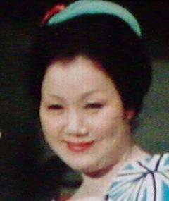 Photo of Keiko Koyanagi