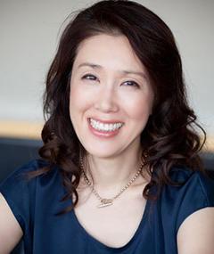 Photo of Mariko Tsutsui