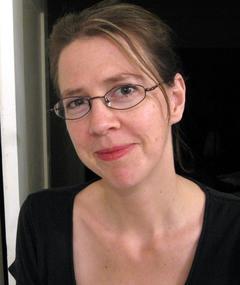 Photo of Kim Roberts