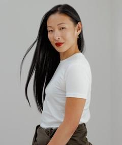 Photo of Sonya Yu