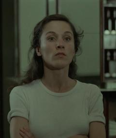 Photo of Teresa Madruga