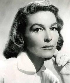Photo of Margaret Hayes