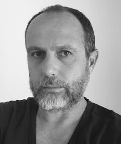 Paul Rognoni adlı kişinin fotoğrafı