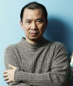 Photo of Leong Tak-Sam