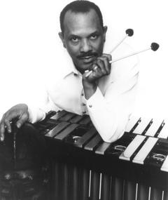 Photo of Roy Ayers