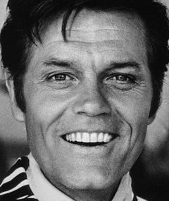 Photo of Jack Lord