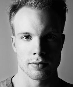 Foto de Ludvig Andersson