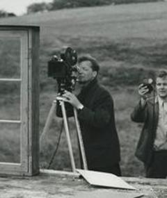 Gambar Erik Wittrup Willumsen