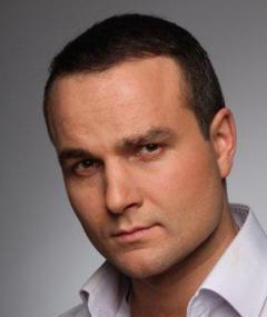 Photo of Dmitriy Klepatskiy