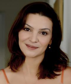 Photo of Marina Shoif