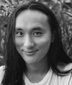 Photo of Pawo Choyning Dorji