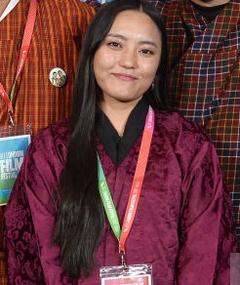 Photo of Kelden Lhamo Gurung
