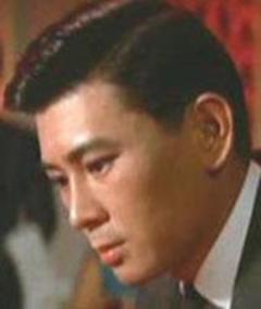 Photo of Yang Fan