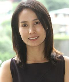 Photo of May Chin