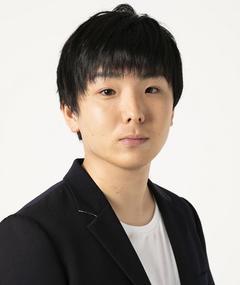 Photo of Yusaku Mori