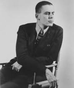 Photo of Lawrence Kirstein