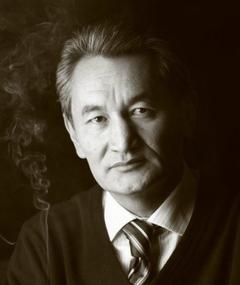 Photo de Kuat Shildebayev