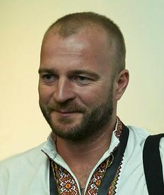Photo of Andriy Rymaruk