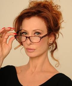 Photo of Monica Cetti