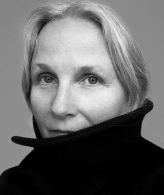 Photo of Brigitte Lacombe