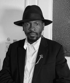 Photo of Lemohang Jeremiah Mosese