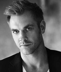 Photo of Morten Hemmingsen