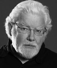 Photo of Richard Griffiths